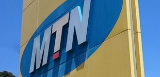 EXCLUSIVE: CBN does NOT have power to sanction us, MTN tells court