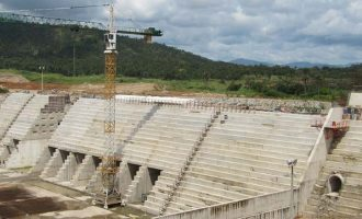 Garba Shehu: Mambilla power project won't benefit from $311m Abacha Loot