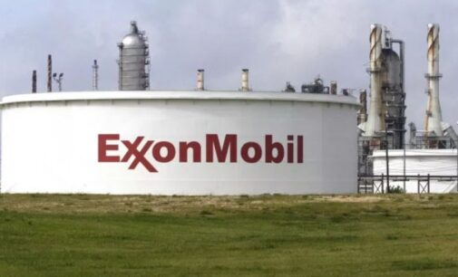 Nigeria's oil output at risk as ex-workers continue blockade of Mobil's Qua Iboe terminal