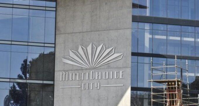 Tribunal adjourns ruling as Multichoice pays N8bn deposit in 'tax evasion' dispute