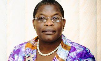 Ezekwesili: I mistakenly assumed ACPN shared my values and vision