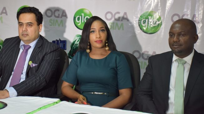 Glo Oga SIM makes waves, stimulates telecom market