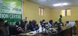ASUU to INEC: You can look elsewhere for ad hoc staff