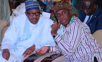 Amaechi: Buhari will accept outcome of 2019 elections