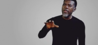 Reno Omokri: I was threatened for criticising Buhari but I won't stop