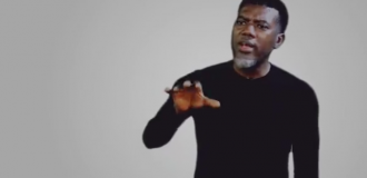 Omokri tackles Buhari: How can you increase power without building a single station?