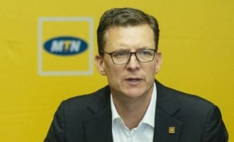 MTN: Africa is not ready for super fast 5G network