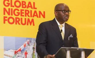 NLNG to sign agreement on guaranteed feedstock supply for Train 7 project