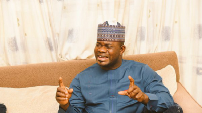 'Our state is COVID-19 free' — Kogi rejects NCDC results