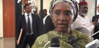 SCAM ALERT: Finance ministry didn't ask for donations to fight COVID-19, says Zainab Ahmed