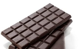 Eat Me: Dark chocolate, cheese… five probiotic foods to promote healthy living