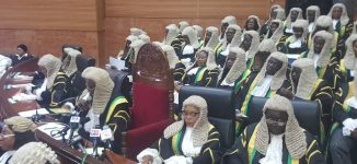 2019 elections: Can the Nigerian judiciary deliver electoral justice?