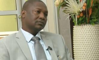 Senate summons Malami over $9bn judgement against Nigeria