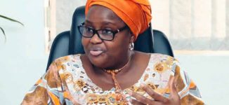 [PROMOTED] Petition to EFCC: Flagrant violation of procurement process and abuse of office By Acting DG of PENCOM