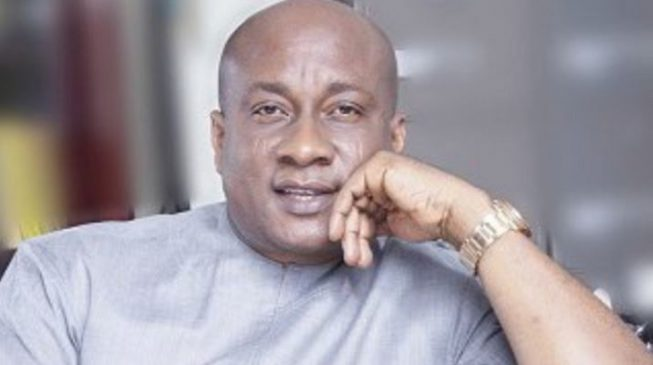 Onyema: Nigerian airlines not working well because of govt policies