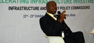 EXTRA: Abuja rail can't run faster than 90km/h because we don't want to kill cows, says Amaechi