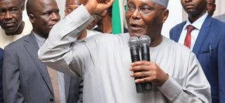 The stark reality APC must face about Atiku challenge