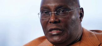 JUST IN: Privatise NNPC, raise GDP to $900bn, cut taxes… inside Atiku's policy document