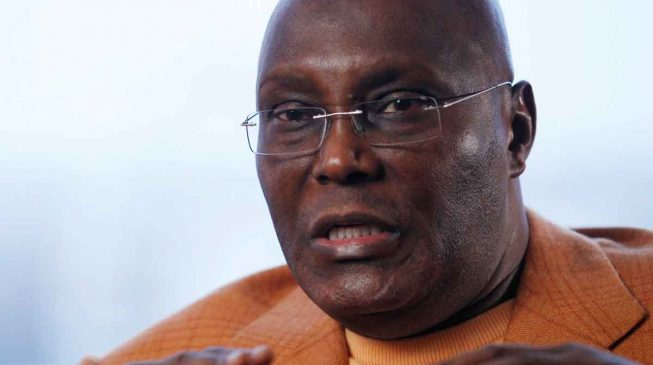 Privatise NNPC, raise GDP to $900bn, cut taxes… inside Atiku's policy document