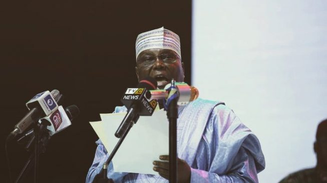Election 2019: The Atiku advantage and the unique selling point