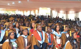 Bells University secures approval for more postgraduate programmes