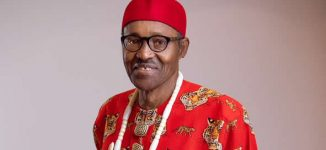 Why south-east won't vote Buhari