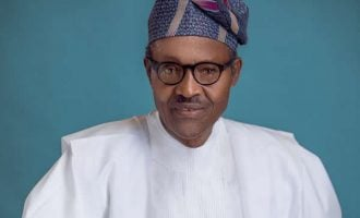 Buhari's credentials: The 'staff' must stop