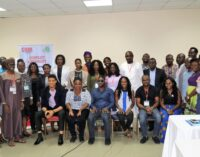 Nigerian media commits to drive implementation of UNGP for business and human rights