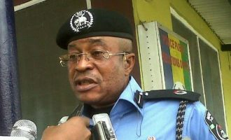 Police: Cloned certificates, ATM cards in circulation