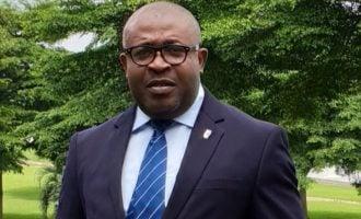 Kufre Ekanem departs Nigerian Breweries