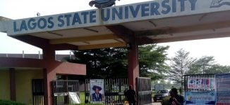 LASU to students: Disregard resumption notice, strike still in progress