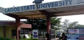 LASU: Arresting the drift towards authoritarianism