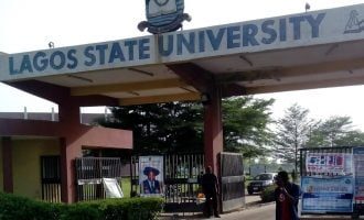 The Nigerian university system under siege: The LASU experience