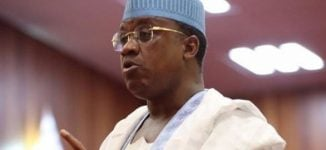 All is not well in Zamfara APC, Marafa's faction tells reconciliation panel