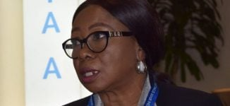 INTERVIEW: Foreign investors will return to Nigeria after 2019 election, says SEC acting DG