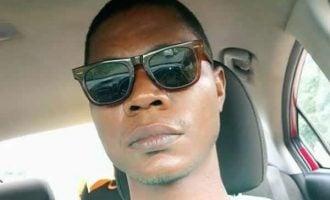 Ekiti lawmaker shot by hoodlums is dead