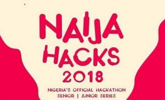 Nigerian innovators to compete for millions at NaijaHacks