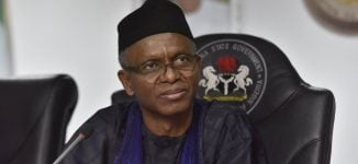 CDD FACT CHECK: Did el-Rufai sign an anti-christian law in Kaduna?