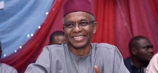 At last, NLC embraces el-Rufai