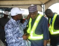 Wike, Okupe, Gbenga Daniel — six winners and losers of PDP primary aside Tambuwal, Atiku