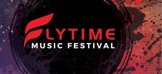 Rhythm Unplugged: What to expect from Flytime Music Festival