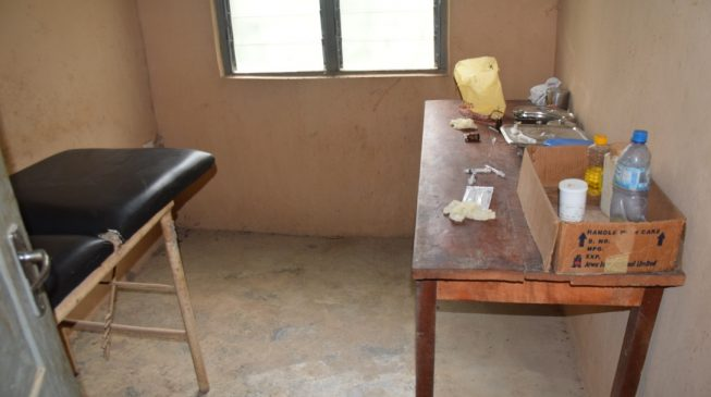 Osun to get $20m from World Bank to fix health sector