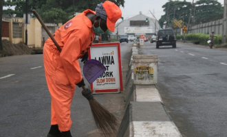 Lagos assembly dares Ambode, asks PSP operators to resume cleaning