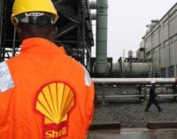 Shell paid $3.24bn to Nigeria in 2020 — lowest in six years
