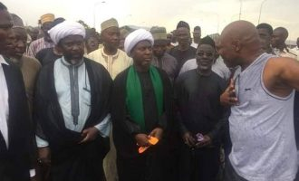 Shi'ite crisis: Nigeria is playing with fire