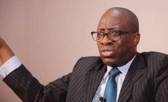 Atiku's campaign spokesman denies 'rigging audio', accuses APC of blackmail