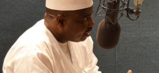 APC challenges Tambuwal's victory at tribunal