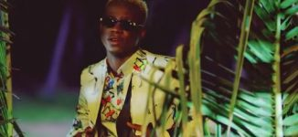 WATCH: Terri, Starboy rising star, releases video for 'Bia'