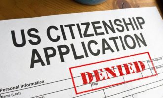Nigerians born in US may lose citizenship as Trump takes hard stance on immigration