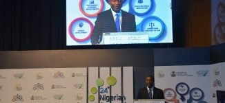 Nigeria has issued first gold-refining licence, says Udoma